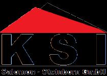 KSI GmbH